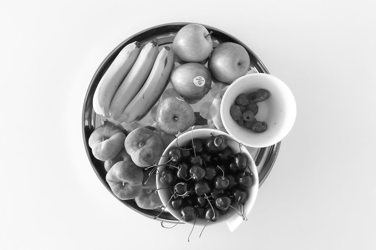 Digitalagentur dietz Obst